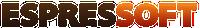 Espressoft Systems Sdn Bhd